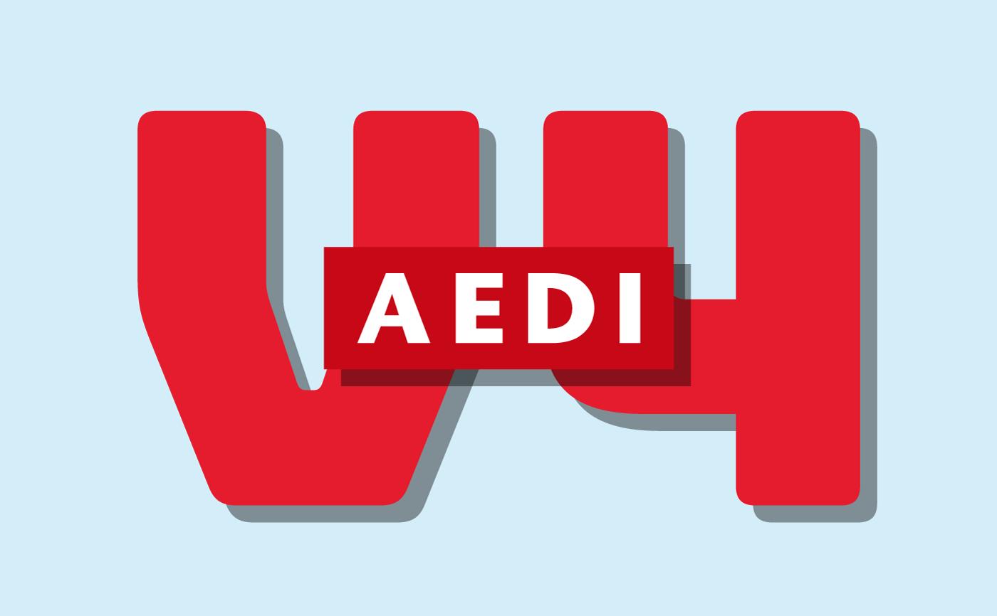 AEDI V4