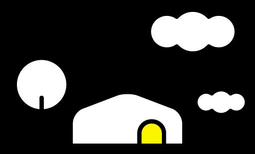 岡山のホームページ制作会社・デザイン会社 AEDI株式会社のデザイン事務所 岡山県倉敷市酒津2549-2