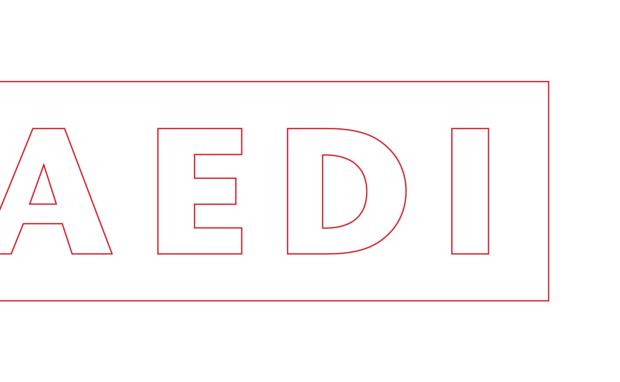 シンプル SVG ラインアニメーション