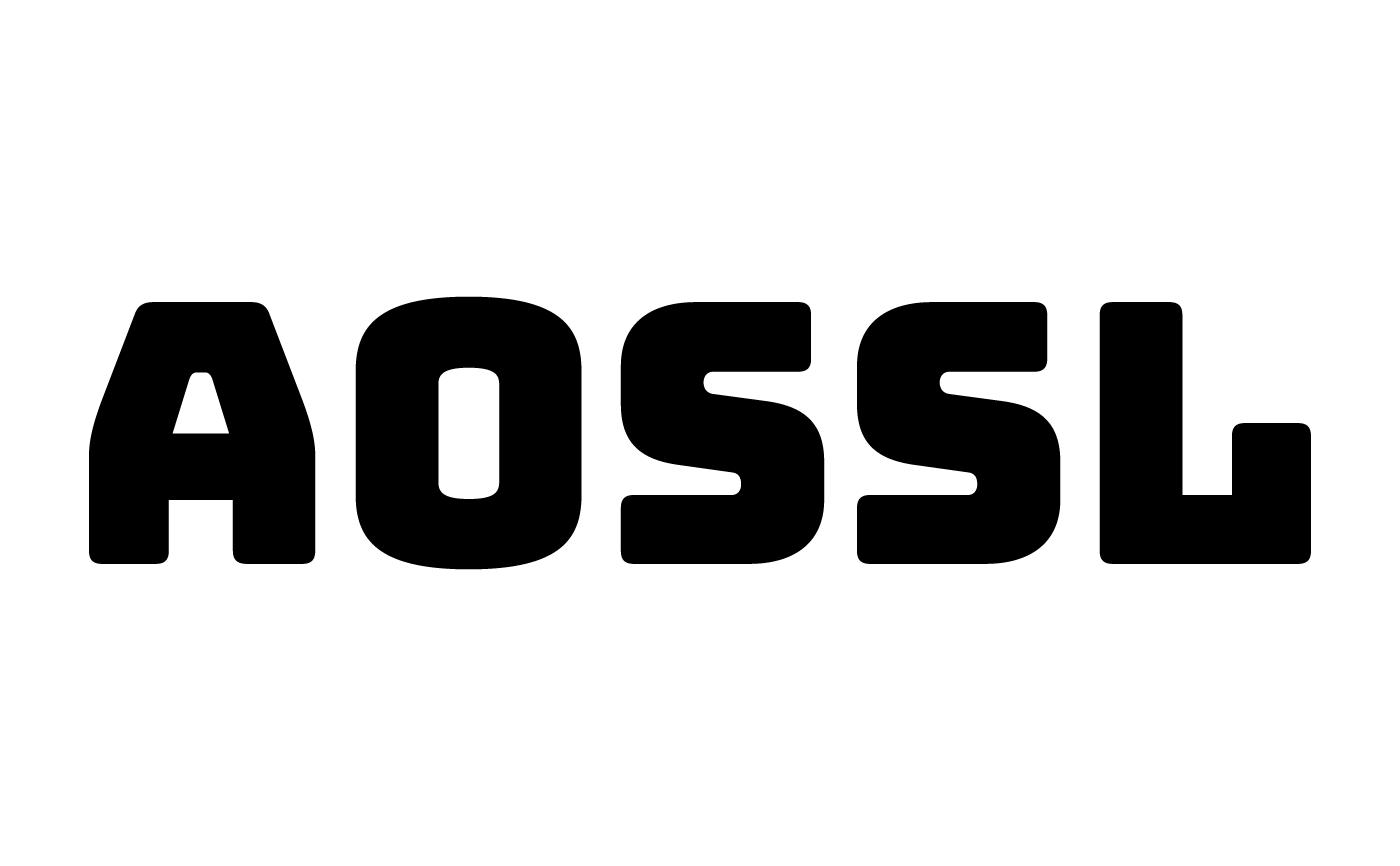 AOSSL: Always On SSL 常時SSL化