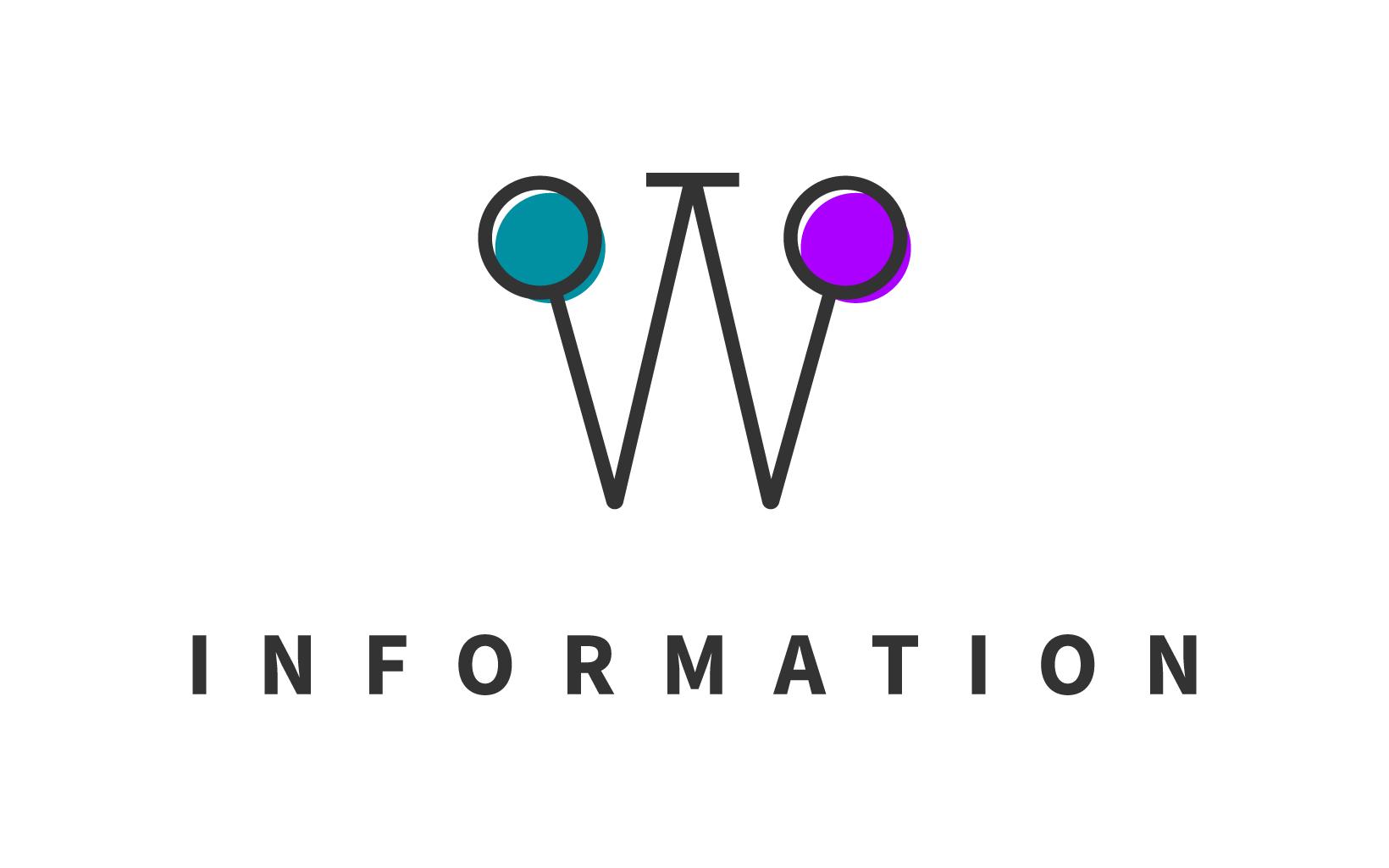 CMS/WordPressを使用したホームページからの情報発信・情報管理