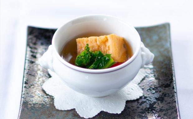 アンド 倉敷 イタリアン ✕ 和食創作料理レストラン ホームページ